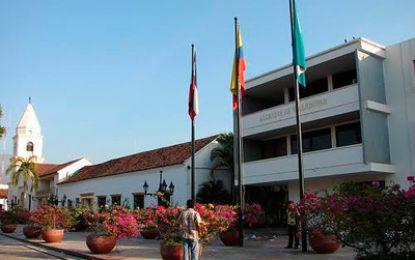 Según Transparencia por Colombia Alcaldía de Valledupar, en riesgo alto de corrupción