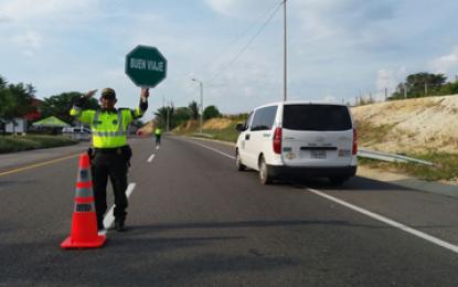 Jornadas de prevenciónFestival de seguridad vial