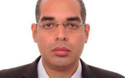 Procuraduría Provincial de Valledupar volvió a quedar vacante
