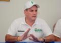 Entre la expectativa y la desconfianza de algunos sectores del Cesar se firma la creación de la RAP Caribe
