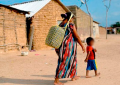 Jalón de orejas al Gobierno por grave crisis humanitaria en La Guajira