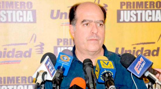 Videgaray, presidente de la Asamblea General de la OEA