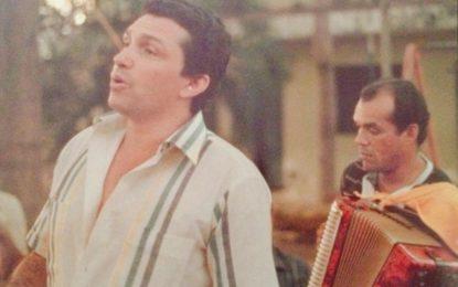 Santander Durán Escalona, el mejor jinete que ha cabalgado la historia del Caribe