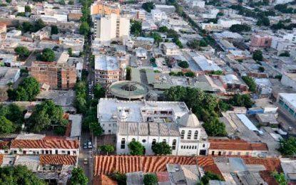 Impulsan plan de manejo y protección del Centro Histórico de Valledupar