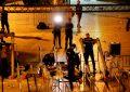 Retiran detectores de metal de la Explanada de las Mezquitas en Jerusalén