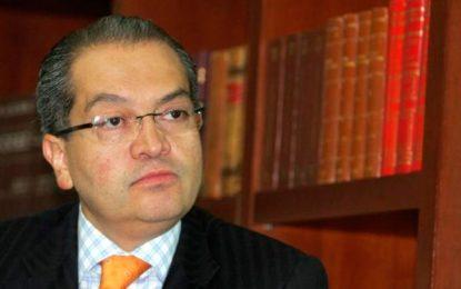 El llamado de atención de la Procuraduría a los alcaldes del Cesar