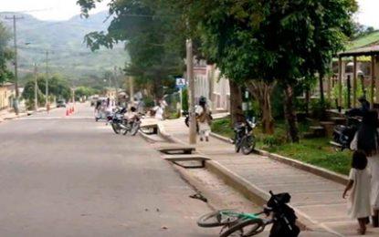 Pueblo Bello, uno de los municipios más afectado en el supuesto cobro indebido del subsidio por Electricaribe