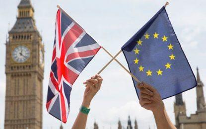 Gobierno británico ofrecería libre circulación tras el 'Brexit'