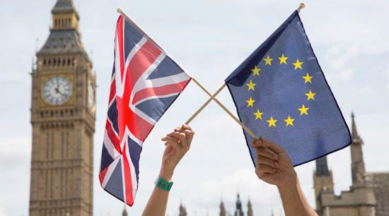 La transición del Brexit debería incluir acceso a trabajadores de UE: ministro