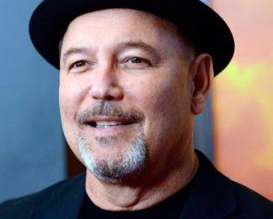 Rubén Blades le dice adiós a la salsa y sería candidato presidencial en Panamá