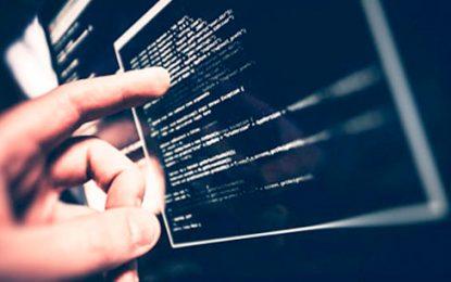 Desmantelan dos de los mayores mercados criminales de la 'dark web'