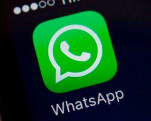 WhatsApp enviará mensajes con publicidad