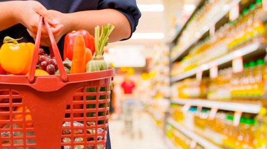 En Pereira la inflación cedió en julio