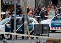 Colombiano herido en atentado de Barcelona ya fue dado de alta