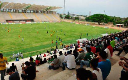 Procuraduría investiga a exsecretario de Obras por decisiones en contrato del Estadio