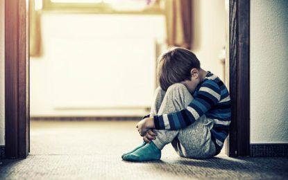 Aprenda a identificar si su hijo está pasando por un periodo de depresión