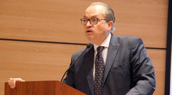 Tensión entre Farc, Procuraduría y Fiscalía por entrega de bienes