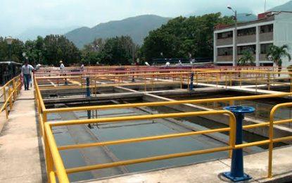 Obra de tanques de almacenamiento de agua para Valledupar será adjudicada este lunes