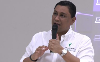 Contraloría abre proceso administrativo sancionatorio fiscal a 30 entidades del Cesar