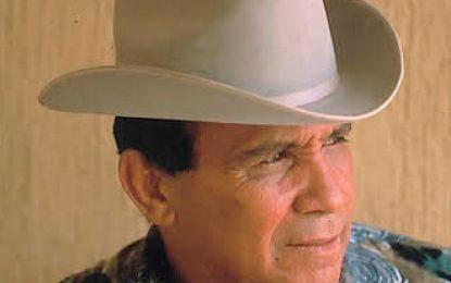 Cuando 'Colacho' Mendoza unió su talento con la Orquesta Guayacán