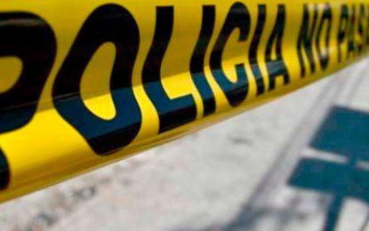 Condenan a 60 años de prisión a asesino y violador de dos niños en Ciénaga