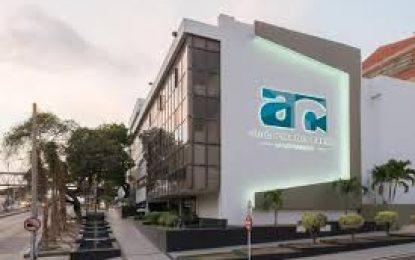 Mineducación abre dos investigaciones a la Universidad Autónoma del Caribe