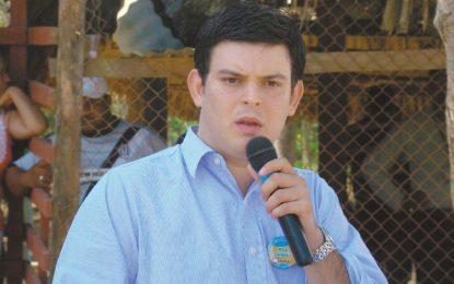 Alejandro Lyons, exgobernador de Córdoba, pagará cinco años de cárcel