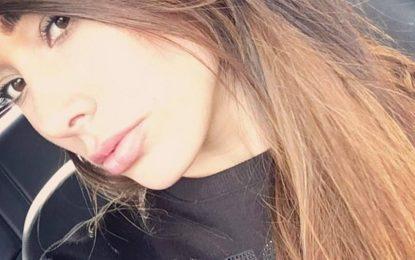 Fiscalía cita a exnovios de Andrea Cabrera, muerta por éxtasis y licor