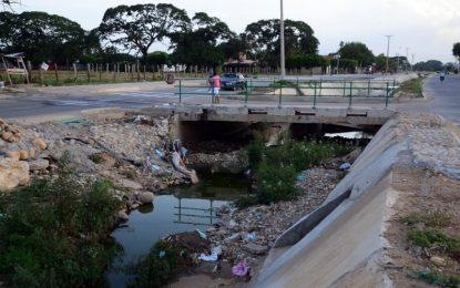 Detrimento y mala calidad, entre los hallazgos detectados por la Contraloría General en el Canal de Panamá