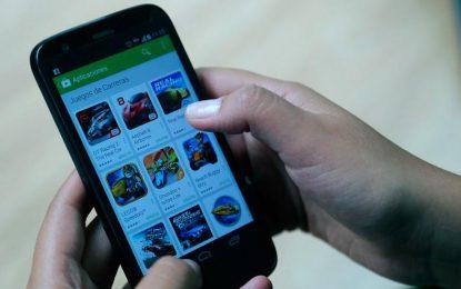 Crear perfiles falsos en redes para dañar a terceros es un delito: Policía