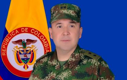 Con operativos especiales en Cesar y Guajira X Brigada contrarrestará paro armado anunciado por el ELN