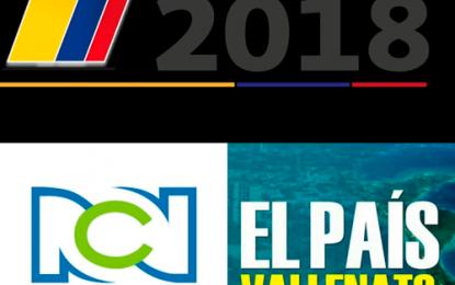 Listo el Gran debate de ElPaisVallenato.com y RCN Radio con los candidatos al Senado