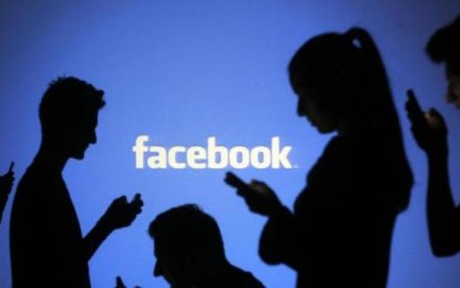 ¿Es Facebook tan adictivo como el tabaco?