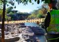 Cinco comparendos a bañistas por infringir restricción al balneario Hurtado