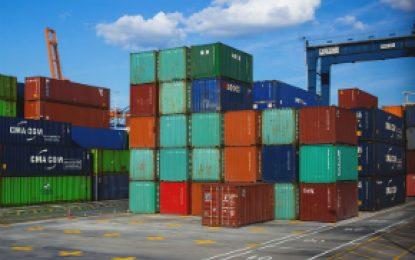 407 bienes que impulsarán a la industria colombiana no pagarán arancel para su importación
