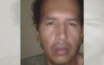 Juicio al Lobo Feroz por abuso a menor de 12 años inicia en Barranquilla