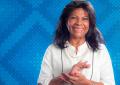 Myriam Esther Vega representará al Cesar en el premio Cafam a la mujer 2018