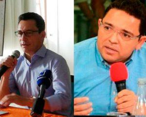 Anulan fallo que dejó libre a Martínez y Caicedo en Santa Marta