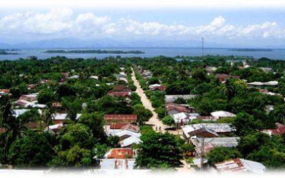 Procuraduría logró protección del derecho a la salubridad de habitantes de Chimichagua