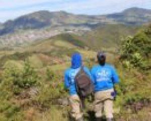 Disidencias de las Farc atacan misión de Desminado Humanitario en la Uribe, Meta