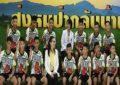 Niños rescatados en Tailanda hablaron de su odisea al sobrevivir más de dos semanas en una cueva