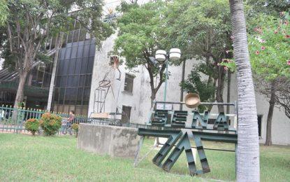 Contraloría emitió fallo contra 2 ex funcionarios del SENA Cesar por desviación de pago