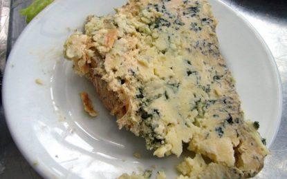 26 intoxicados por consumo de queso en Valledupar