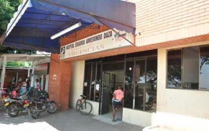 Empresa de empleos temporales del Eduardo Arredondo cumple con el pago de salarios: Gerente