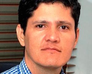 Los retos del 5G en Colombia