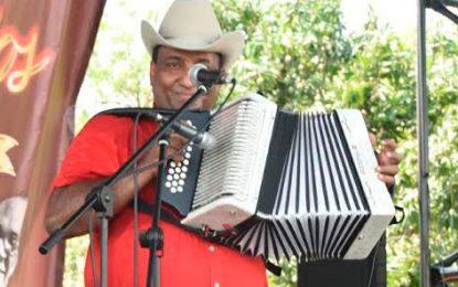 Wilber Mendoza: Tras el legado del gran Colacho