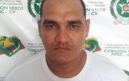 En Valledupar capturan a hacker que sacó $1.400 millones de cuentas bancarias