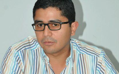 Cristian José Moreno se queda o se queda en el Partido de la U