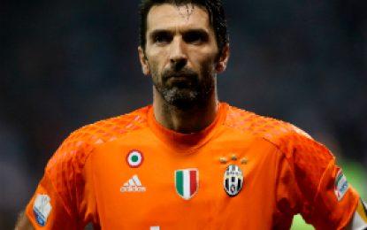 Juventus conquistó la Copa Italia y sigue soñando con el triplete