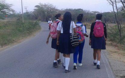 Colombia se medirá en cinco evaluaciones internacionales de educación